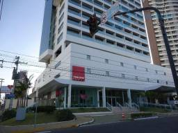 Título do anúncio: Sala comercial à venda, Aldeota, Fortaleza.