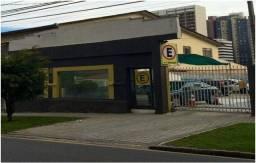 Estacionamento p/ Venda ou Locação
