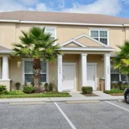 Orlando ( Flórida) Casas Temporada