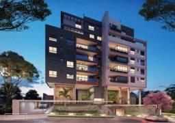 Apartamento face norte 207m² 3 suítes 2 vagas - alto da XV