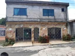 Linda casa condomínio Itapuã