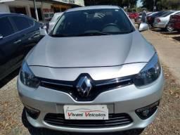 Renault Fluence Dinamique - 2015