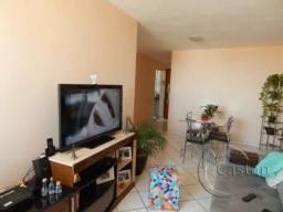 Apartamento à venda com 3 dormitórios em Vila prudente, Sao paulo cod:PL1288