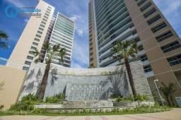 Apartamento à venda, 145 m² por R$ 1.100.000,00 - Guararapes - Fortaleza/CE