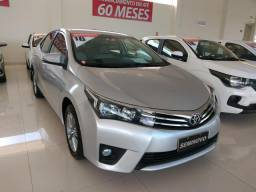 Toyota corolla xei 2.0 2015/2016 - 2016