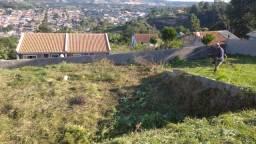 Terreno Tamandaré