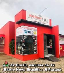 Loja de celular a venda em Ji-Paraná