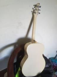 Violão pro branco groovin
