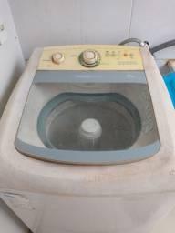 Máquina de lavar Consul 10 kg