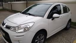 Citroën C3 1.5 Origine Pack Flex 5p