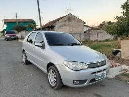 Fiat pálio elx Flex 2005
