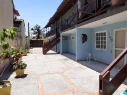 Alugo casa Arraial do Cabo Reveillon 2021, Natal, Carnaval, Feriados e Finais de Semana