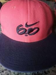 Boné Nike 6.0 novissimo