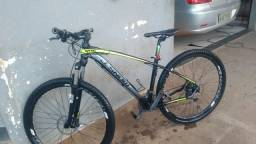 Bike29 Q17