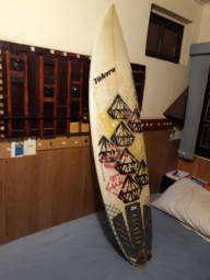 Pranchas de surfe