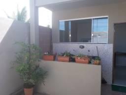 Casa Prado Bahia- Baixou O Preço