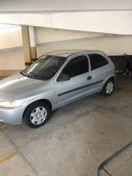 Celta 2005/2006