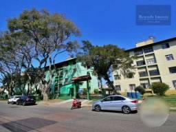 F-AP1934 Excelente apartamento com 2 dormitórios à venda - Cidade Industrial - Curitiba/PR
