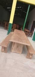 Mesa de 3 metros