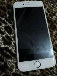 Iphone 6 64 giga