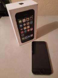 Vendo/troco Iphone 5s