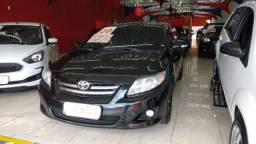 Toyota Corolla XLI Completo