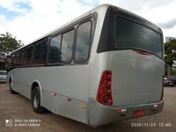Ônibus Volks 9-150