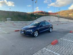 A3 Sed. Ambition 2.0 TSFI 220cv S-tronic