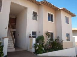 Aluguel Cond. Villa Paraíso