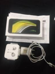 Vendo iPhone SE 2020 DE 128