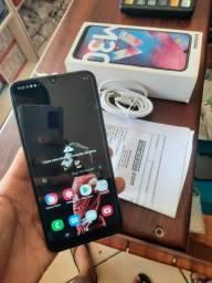 Vendo Samsung Galaxy M30