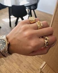 Compra e venda de ouro e prata