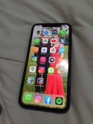Iphone 11 128gb (3 meses)