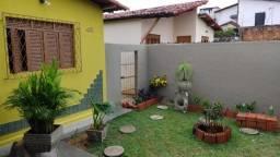 Belíssima Casa Parnamirim, R$ 160.000