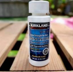 Minoxidil Kirkl. 5%