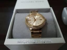 Relógio Feminino Michael Kors Taryn