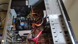 Computador com Processador I3