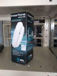 Interfone hdl