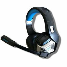 Headphone Gamer 7.1 Surround Drive