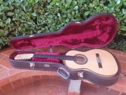 Viola Maple Luthier Dida da Viola