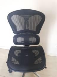 Cadeira Super Confortável