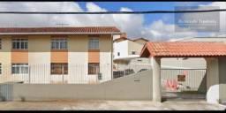F-AP1941 Apartamento com 2 dormitórios à venda, 45 m² Campo Comprido - Curitiba/PR