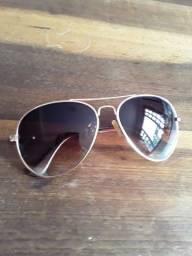 Vendo oculos de sol