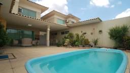 55 Casa em condomínio com 04 suítes (TR29113) MKT