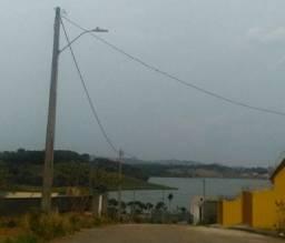 Oportunidade lote portal do Lago ijaci do lado do OFENIL RESTAURANTE   *