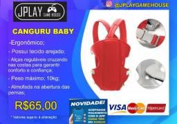 Canguru Baby