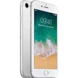 Apple iPhone 7 128 Gb Original Vitrine Promocão