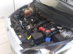 Ford Ka super novo