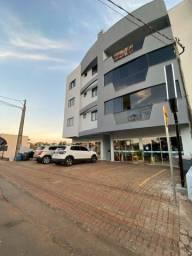 VENDO ou TROCO apartamento semi mobiliado por imóvel (apartamento) de maior valor.