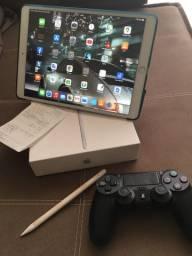 iPad Air 3ª geração 10,5?